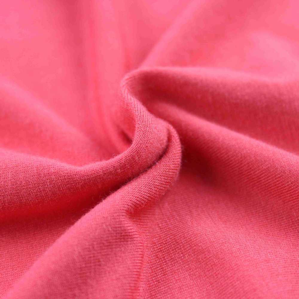 Wholesale cheap rayon jersey fabric viscose rayon filament for Rayon fabric