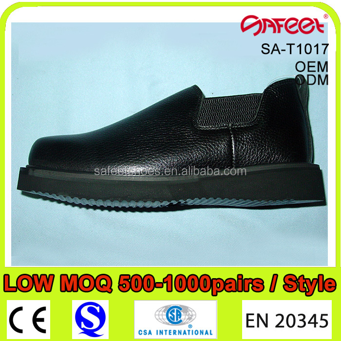 European Safety Shoes, European Safety Shoes Suppliers and ...