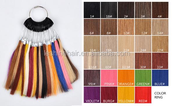 2016 new hotsale popular remy russian hair extensions color ring 2016 new hotsale popular remy russian hair extensions color ring pmusecretfo Choice Image