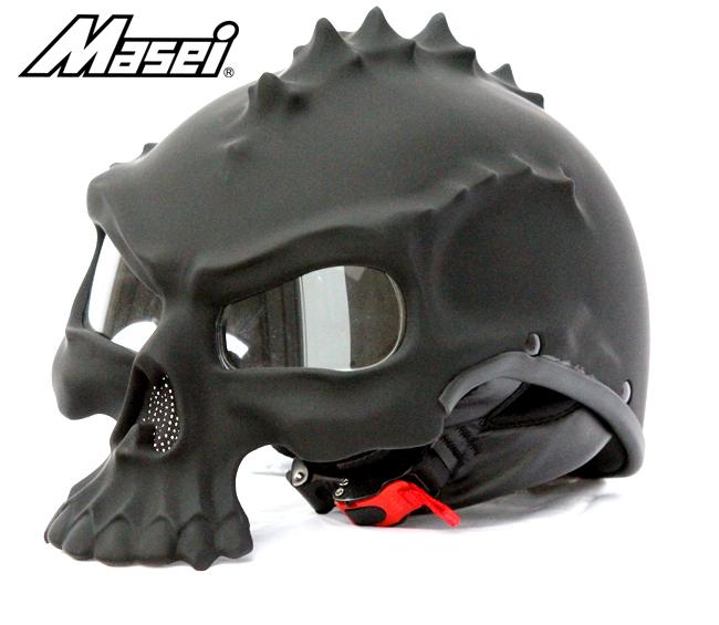 a36e046cb6284 Australia Version The STIG Helmet Casco motorcycle helmet MOTO full face  helmet Kart racing motociclistas capacete Green