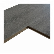 Chindo Classic Smooth 선 Surface European Engineered Oak pvc 바닥재에 목재 바닥재