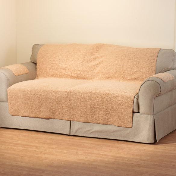 How to protect fabric sofa how to protect fabric sofa - Telas para cubrir sofa ...