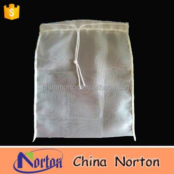 Filter Press Jpp8 Polyester Filter Bag Aramid Filter Bag Ntm ...