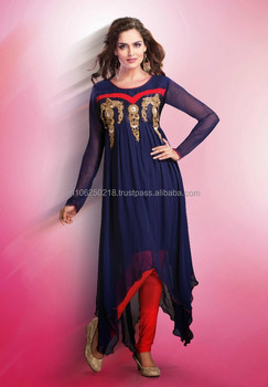Bollywood Kurtis New Designer Kurtis New Designer Tunic Latest ...