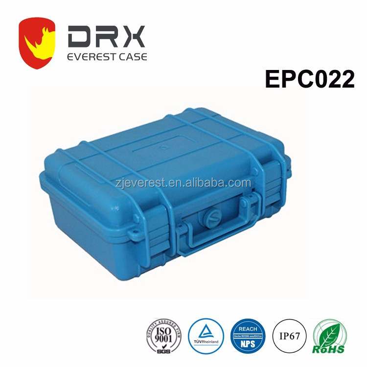 EverestCase Rugged Plastic Cases on sale
