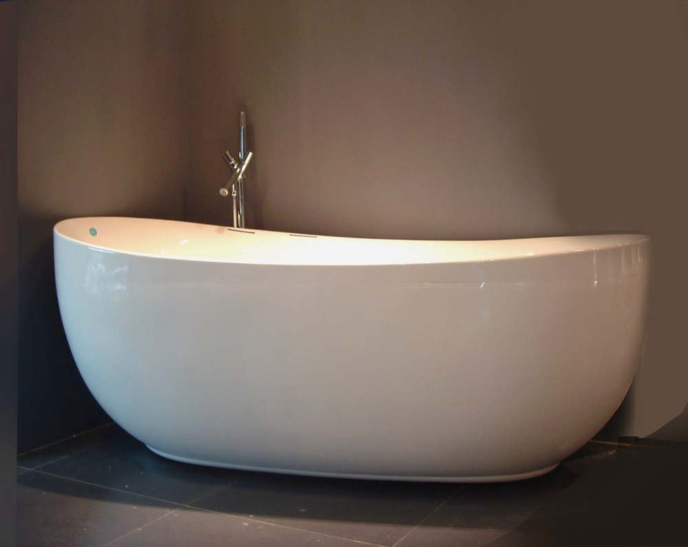 Bathtub Effect Wholesale, Bathtub Suppliers - Alibaba