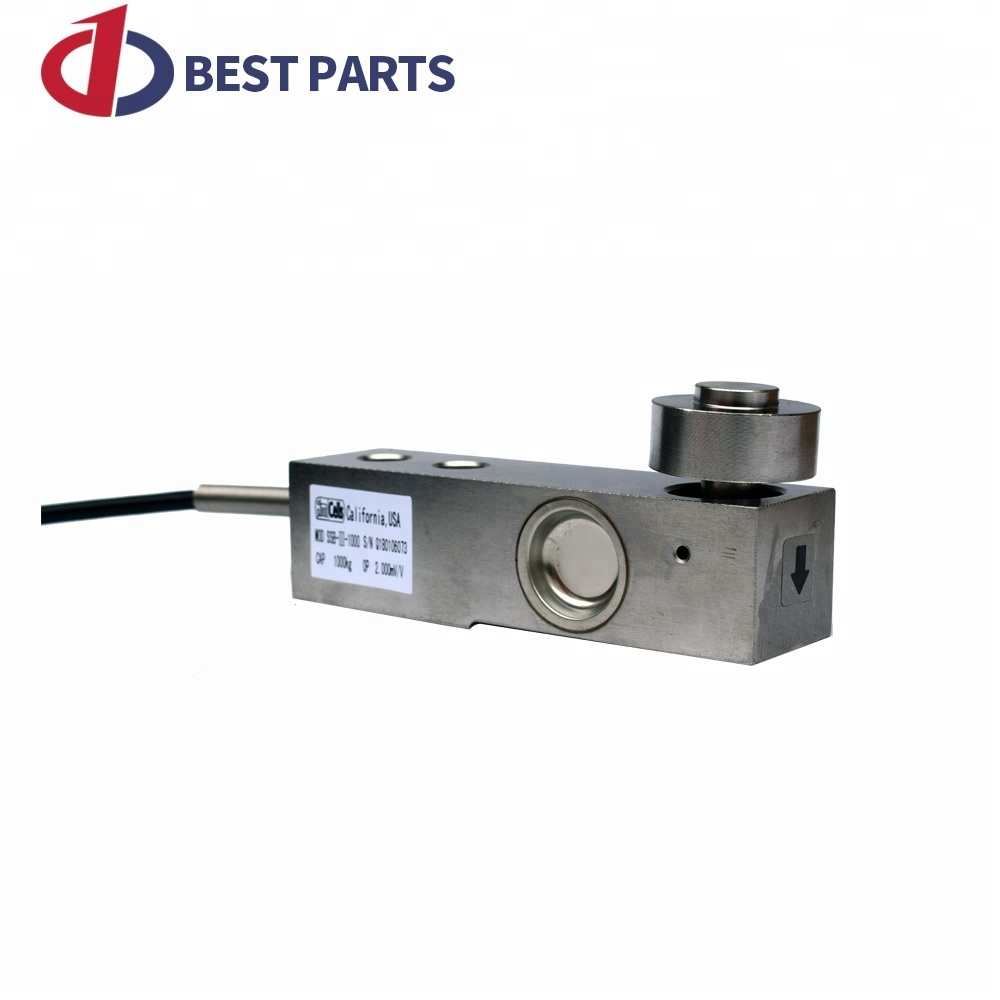 Amplifier Load Cell Amcell Strain Gauge Transducer Buy Amcellstrain Product On