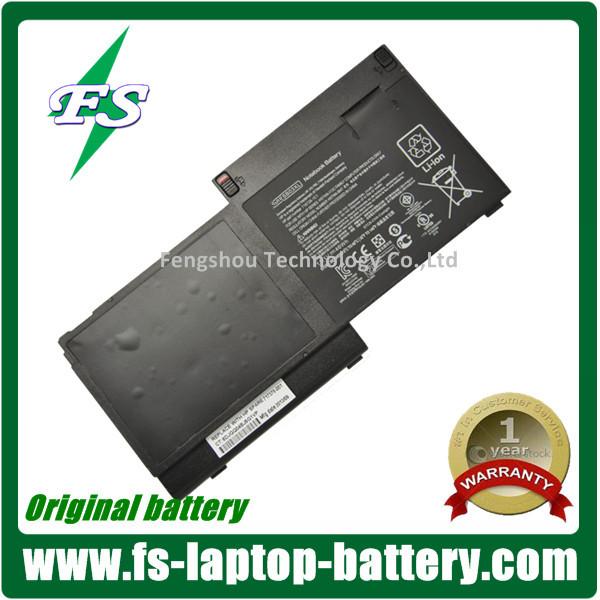 High Quality Genuine Original Laptop Battery Hstnn-i13c For Hp ...