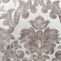 antique furniture jacquard upholstery fabric stores