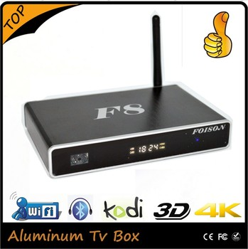how to watch live indian tv on mxq box
