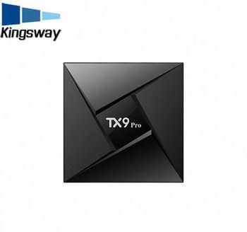 Tv serial mp3 songs ringtone: download icon html — hah-half. Ml.
