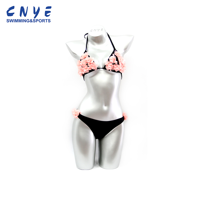 a0b994c408f8f Beautiful Girls Mini Bikini Wholesale