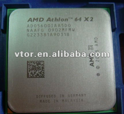 amd am2 cpu list list manufacturers of cpu manufacturer amd athlon 64 buy cpu