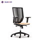 Ergonomic Office Chair Component Semi-Finished Kit