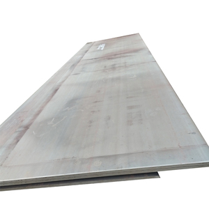 42mm thick steel plate 30mm mild steel q235 q275 ss400 sm400