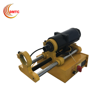 JRT60 Chinese Small Portable Boring Machine