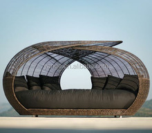 Attrayant Wicker Nest Outdoor Furniture Wholesale, Outdoor Furniture Suppliers    Alibaba