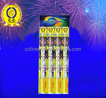 China Buy Fireworks Online, China Buy Fireworks Online