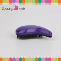 High Strength Factory Supply Free Sample Tangle Hair Brush
