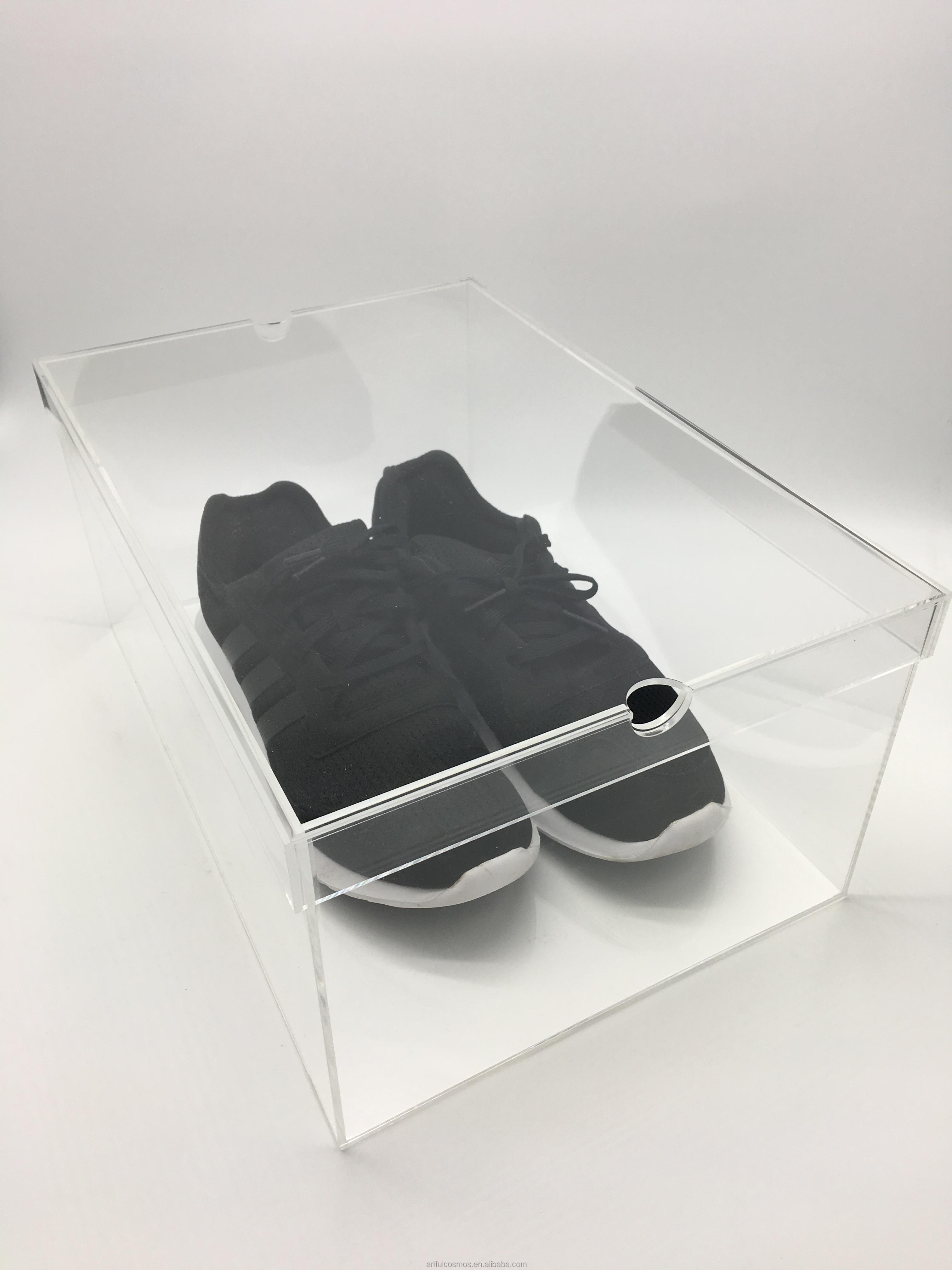Lampadari da bagno - Scatole scarpe ikea ...