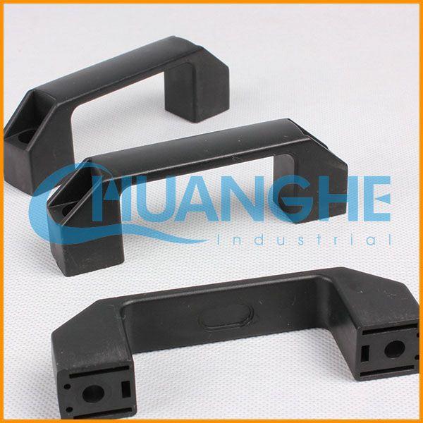 china supplier cheap fireplace door handles buy