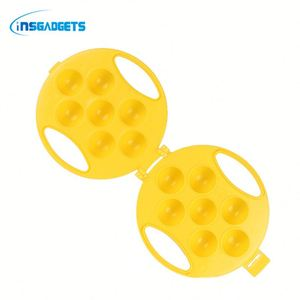 Plastic Rice Mold, Plastic Rice Mold Suppliers and