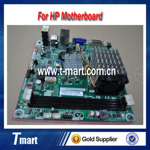 Hp Mini Motherboard, Hp Mini Motherboard Suppliers and