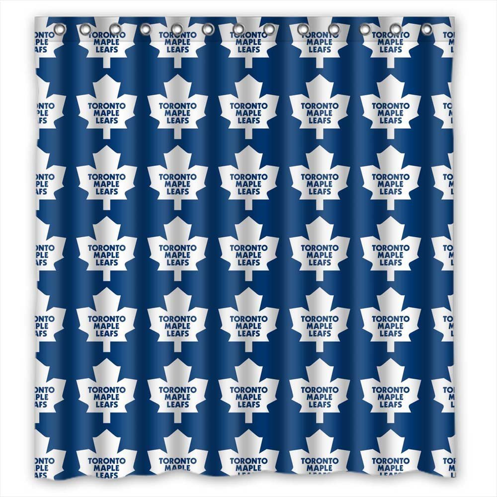 60x72 Inch 150x180 Cm Shower Curtain Bathroom Mildew Free Polyester Perfect