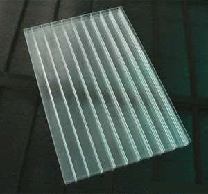 investor seeks projects roof covering plastic polycarbonate roofing materials polycarbonate sheet