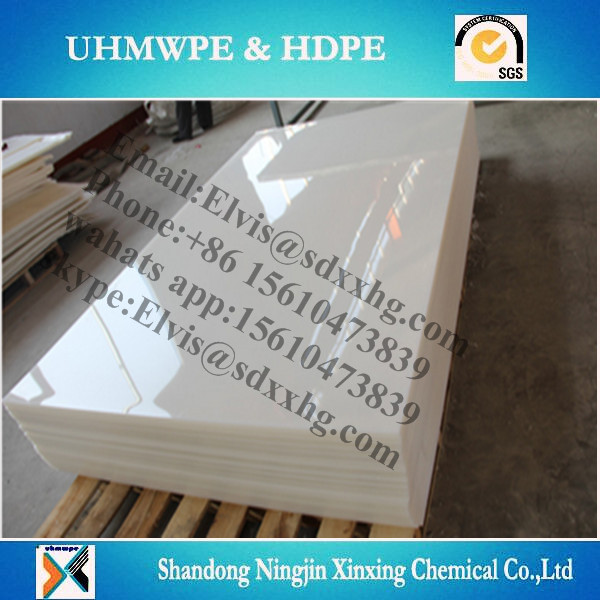 food grade approved cutting board/corrugated disposable PP cutting sheet/Plastic Cutting Board
