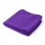 diamond microfiber glass cleaning cloth for household