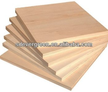 Good quality japan plywood for furniture construction for Furniture quality plywood