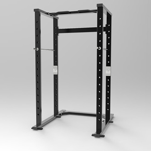 2017 New design fitness equipment Power Cage /strength machine