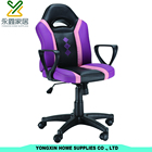 Comfortable Race Car Office Chair Computer Chair For Child