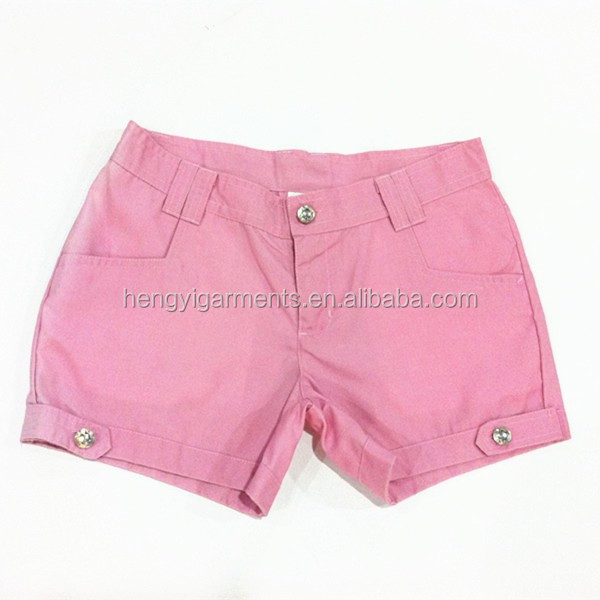 Ladies Fancy Shorts, Ladies Fancy Shorts Suppliers and ...