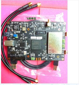 Spot Bladerf X40 Usb 3 0 Software Defined Radio Sdr Hackrf Ep4ce40f23  Wrl-14041 - Buy Bladerf Product on Alibaba com