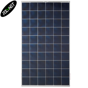 Cheap Solar Panels >> Cheap Photovoltaic Cells Wholesale Suppliers Alibaba