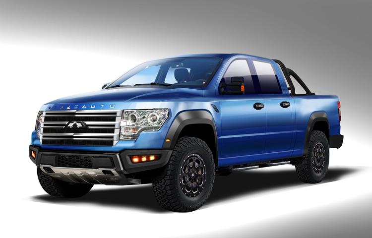 Drive Now Truck Sales >> 4wd Diesel Cross-country K150 Gt Pickup With Big Body - Buy 4wd Diesel Pickup,Cross-country ...