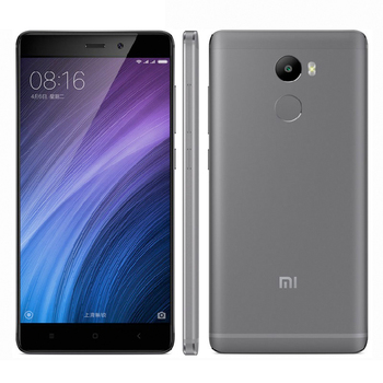 Low Price Of Redmi 4g Mobile With A Discount dc855255f58e