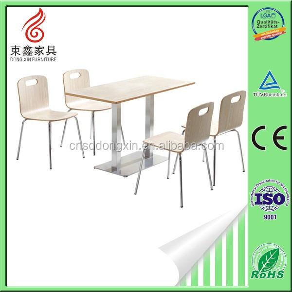 Elegant Restaurant Furniture Outdoor, Restaurant Furniture Outdoor Suppliers And  Manufacturers At Alibaba.com