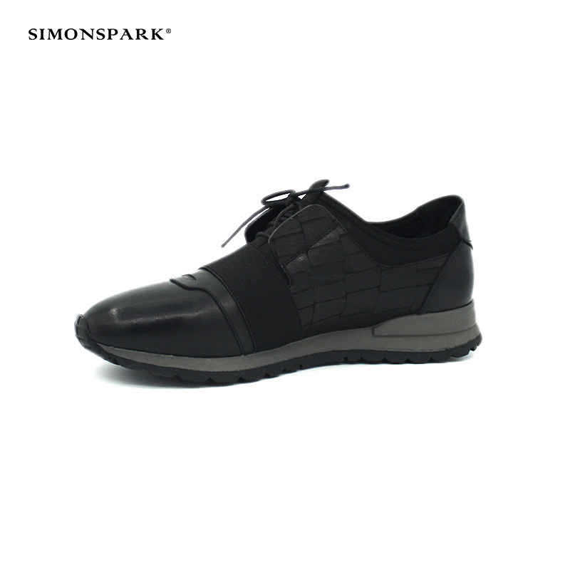 sports men fashion sale Chinese shoes casual black factory Hot gzY6wq