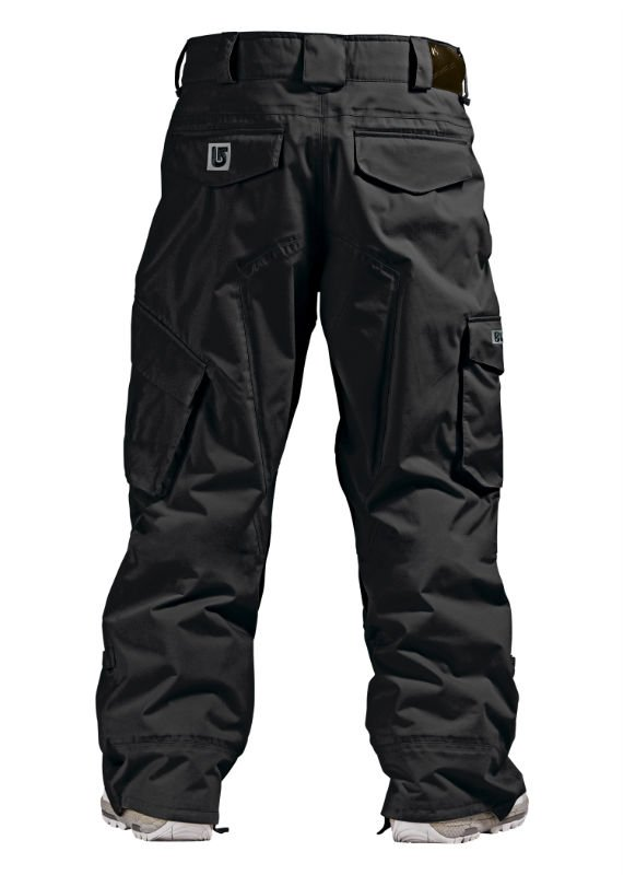 Cargo Long Pant - Buy Designer Cargo Pants,Mans Cargo,New Arrivel ...