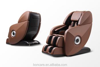 Luxury Full Body Electric Massage Chair Malaysia Buy Massage Chair Malaysia