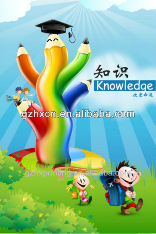 Educational Poster Design, Educational Poster Design Suppliers and ...