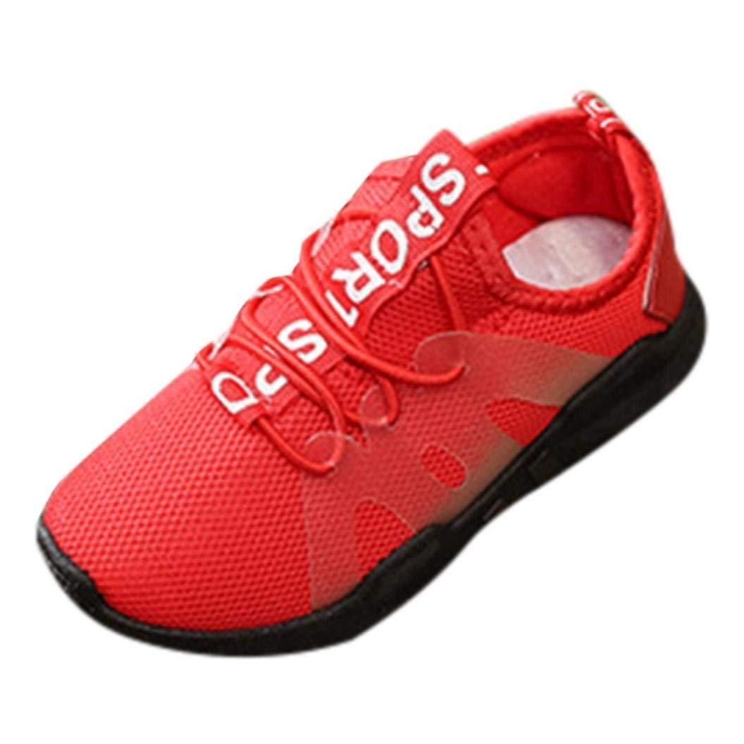 Moonker Womens Arch Support Sneakers Wide Width Running Shoes Ladies Girls Fashion Breathable Walking Shoes