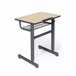 korean style furniture adult size of study table for college students