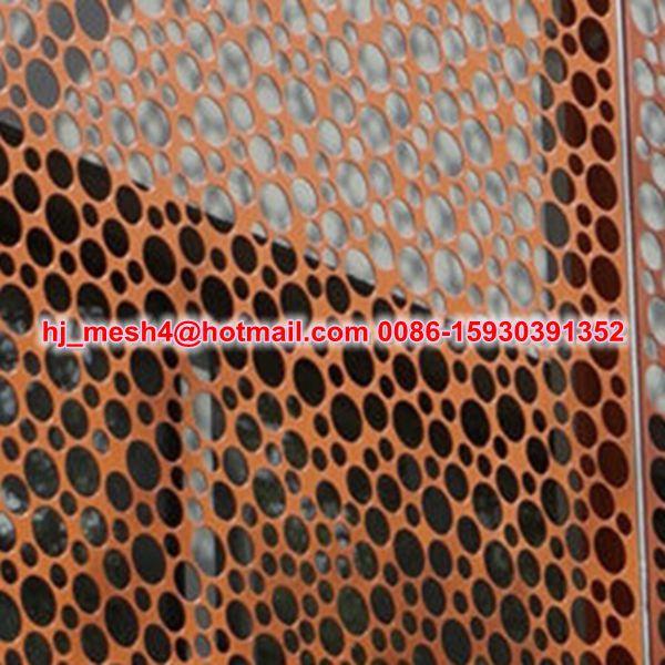 decorative metal screen patterns - Decorative Metal Screen