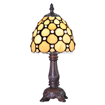 6 inch tiffany table lamp s00506t08 new design of figure for 6 inch table lamp