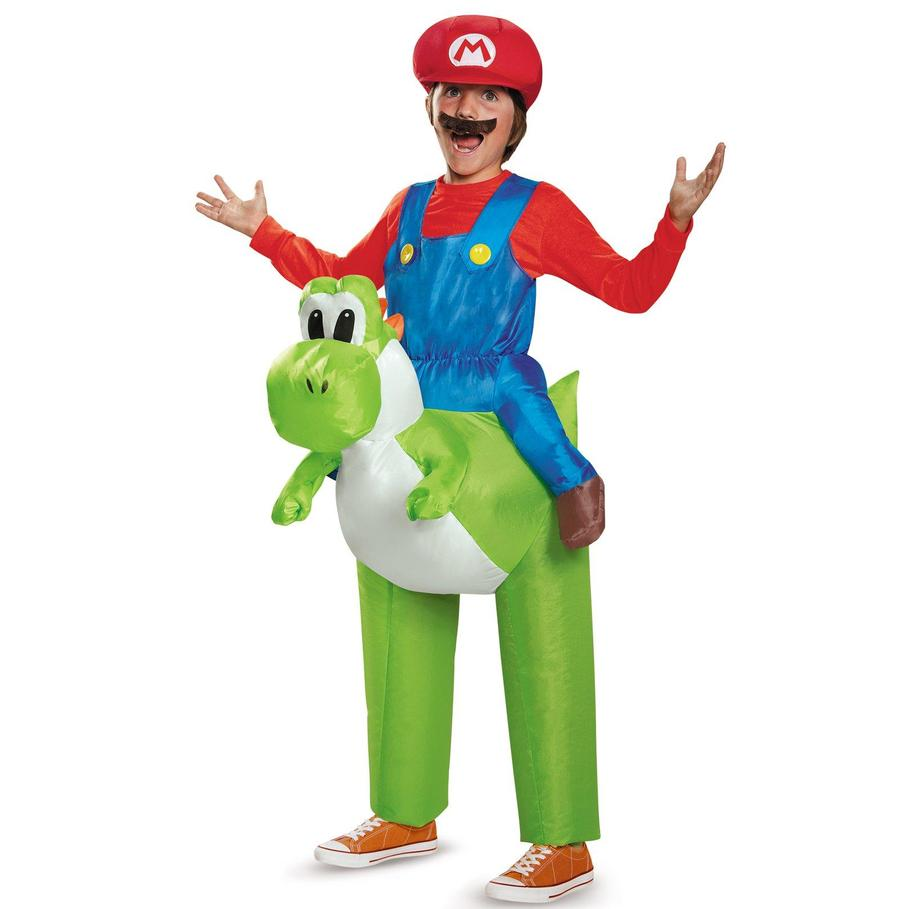 Fashion Inflatable Dragon Costume Adult Man Cosplay Costume Patterns ...