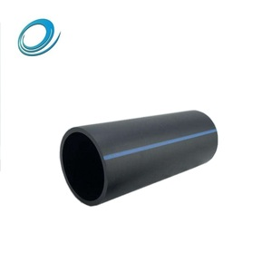 Cheap Cost Full Size 20mm To 1000mm Diameter Plastic Pipe 150mm Hdpe